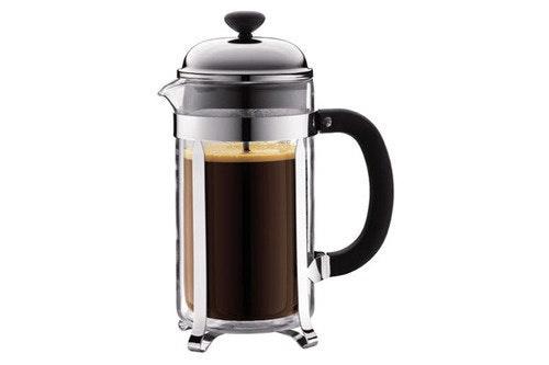 pressed_coffee