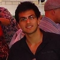 Christian Perez