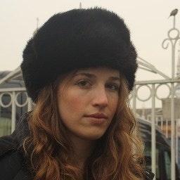 Liz Filardi