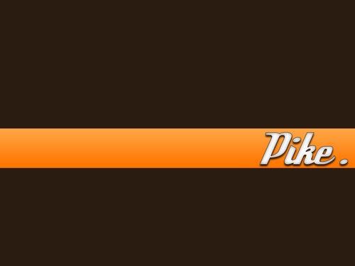 Pike9