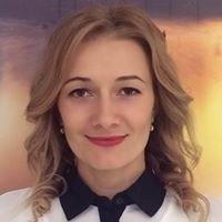 Lilia Gorbachik