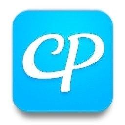CouponPal.com