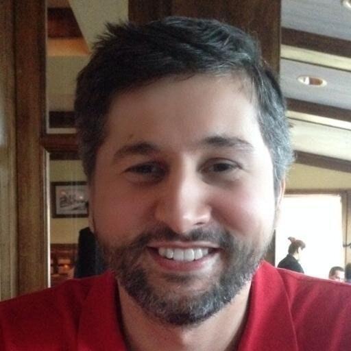 Alec Lazarescu