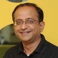 Ramkumar Narayanan