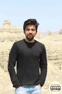 Muhammed Moeez