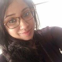 Radhika Devidas