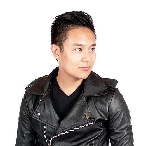 Herbert Lui