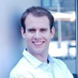 Andreas Slotosch