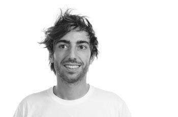 Davide Colla