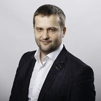 Alexey  Zhabskiy