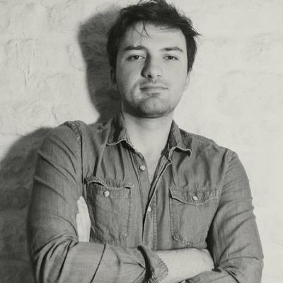 Stéphane Genty