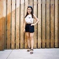 Sammi Li