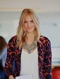 Melissa Howey