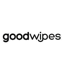 goodwipes®