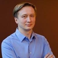 Yevhen Filyak