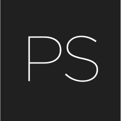 Product School