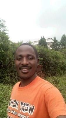 Wycliff Otieno