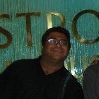 Ajay Juneja
