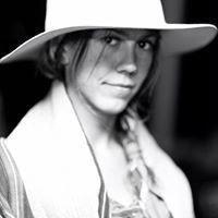Whitney Frances Falk