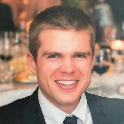 Ryan Baumann