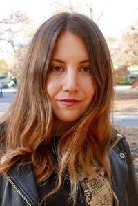 Kara Cohen