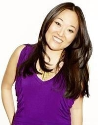 Lauren Tanaka