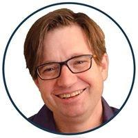 Daniel Glickman