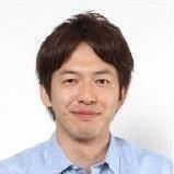 Taka Hasunuma