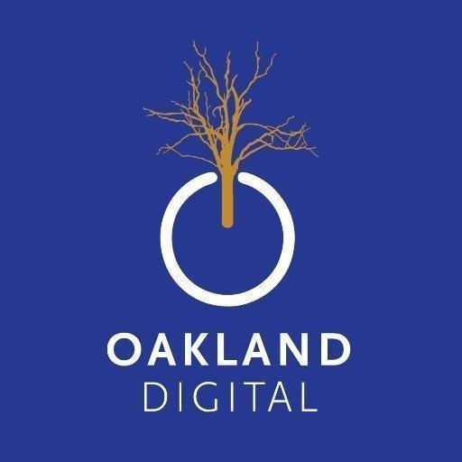 Oakland Digital