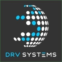 DRV Systems