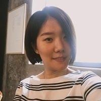 Claire Haena Shin