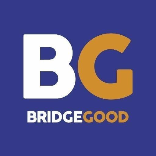 BRIDGEGOOD.com