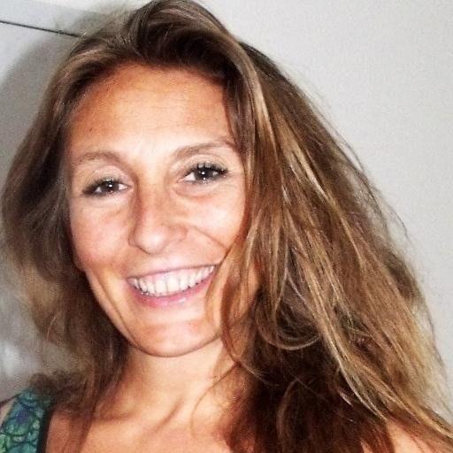 Alexandra Spalato