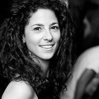 Aurélie Benzinou