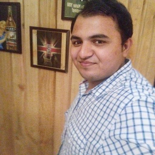 Sourabh Rana