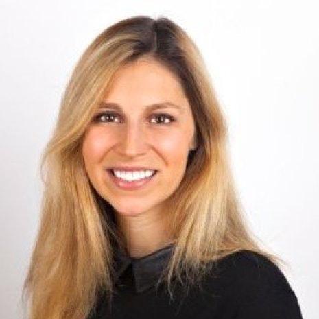 Lauren Picasso
