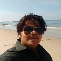 Shival Gupta