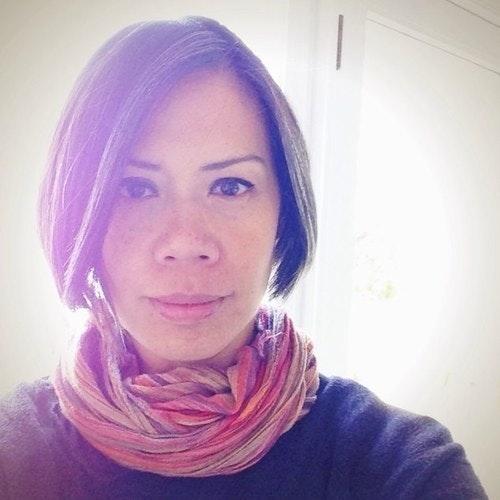 Natalie Quizon