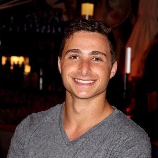 Jonathan Berkowitz