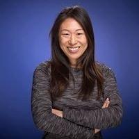 Sally Chang
