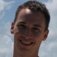 Matt Ferderer
