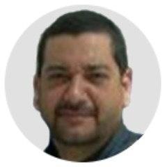Juan I. Rodriguez