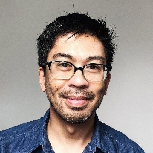 Eugene Kuo