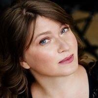 Svetlana Ragimova