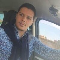 Mustapha Ajermou