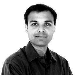 Vivek Mohta