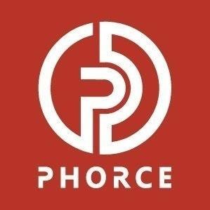 Phorce