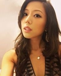Isabella Fu