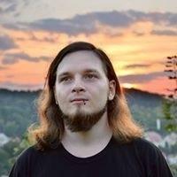 iOS Developer, ATi Studios