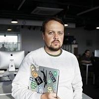 Alexandr Korovin